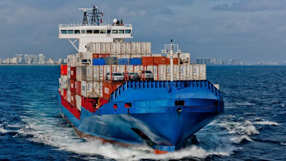 Changing-Winds-for-Shipping