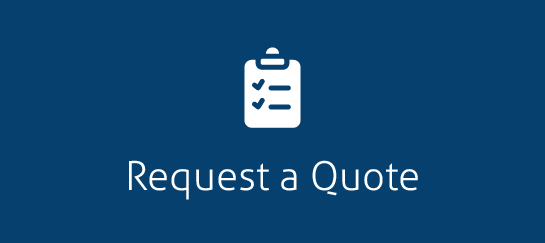 Solicita una cotización - Request a quote